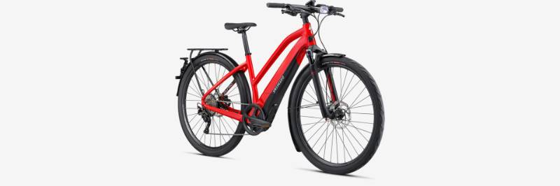 Specialized Vado 6.0 45 km/u women - 03